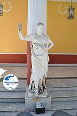 GriechenlandWeb.de Achillion | Gastouri Korfu | GriechenlandWeb.de - foto 42 - Foto GriechenlandWeb.de