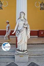 GriechenlandWeb.de Achillion | Gastouri Korfu | GriechenlandWeb.de - foto 43 - Foto GriechenlandWeb.de