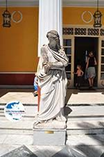 GriechenlandWeb.de Achillion   Gastouri Korfu   GriechenlandWeb.de - foto 44 - Foto GriechenlandWeb.de