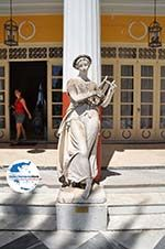 GriechenlandWeb Achillion | Gastouri Korfu | GriechenlandWeb.de - foto 45 - Foto GriechenlandWeb.de