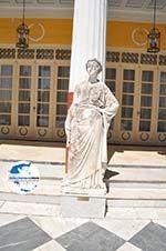 GriechenlandWeb.de Achillion | Gastouri Korfu | GriechenlandWeb.de - foto 47 - Foto GriechenlandWeb.de