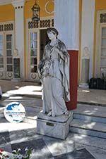 GriechenlandWeb.de Achillion | Gastouri Korfu | GriechenlandWeb.de - foto 48 - Foto GriechenlandWeb.de