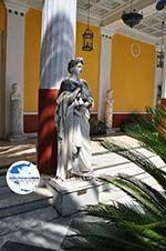 GriechenlandWeb.de Achillion | Gastouri Korfu | GriechenlandWeb.de - foto 49 - Foto GriechenlandWeb.de