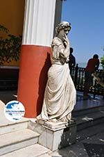 GriechenlandWeb.de Achillion | Gastouri Korfu | GriechenlandWeb.de - foto 51 - Foto GriechenlandWeb.de