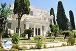 GriechenlandWeb.de Achillion | Gastouri Korfu | GriechenlandWeb.de - foto 57 - Foto GriechenlandWeb.de