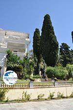 GriechenlandWeb.de Achillion | Gastouri Korfu | GriechenlandWeb.de - foto 59 - Foto GriechenlandWeb.de