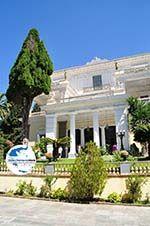 GriechenlandWeb.de Achillion | Gastouri Korfu | GriechenlandWeb.de - foto 61 - Foto GriechenlandWeb.de