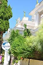 GriechenlandWeb.de Achillion | Gastouri Korfu | GriechenlandWeb.de - foto 64 - Foto GriechenlandWeb.de