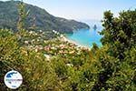 GriechenlandWeb.de Agios Gordis (Gordios) | Korfu | GriechenlandWeb.de - foto 2 - Foto GriechenlandWeb.de