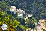 GriechenlandWeb.de Agios Gordis (Gordios) | Korfu | GriechenlandWeb.de - foto 3 - Foto GriechenlandWeb.de