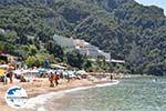 Agios Gordis (Gordios)   Korfu   GriechenlandWeb.de - foto 6 - Foto GriechenlandWeb.de