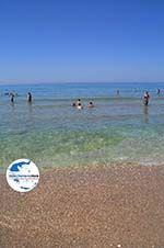 GriechenlandWeb.de Agios Gordis (Gordios) | Korfu | GriechenlandWeb.de - foto 9 - Foto GriechenlandWeb.de