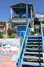 GriechenlandWeb.de Agios Gordis (Gordios) | Korfu | GriechenlandWeb.de - foto 12 - Foto GriechenlandWeb.de