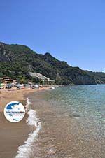 GriechenlandWeb.de Agios Gordis (Gordios) | Korfu | GriechenlandWeb.de - foto 13 - Foto GriechenlandWeb.de