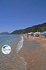 GriechenlandWeb.de Agios Gordis (Gordios) | Korfu | GriechenlandWeb.de - foto 16 - Foto GriechenlandWeb.de