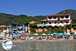 GriechenlandWeb.de Agios Gordis (Gordios) | Korfu | GriechenlandWeb.de - foto 21 - Foto GriechenlandWeb.de