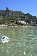 GriechenlandWeb.de Agios Gordis (Gordios) | Korfu | GriechenlandWeb.de - foto 25 - Foto GriechenlandWeb.de