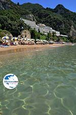 Agios Gordis (Gordios) | Korfu | GriechenlandWeb.de - foto 32 - Foto GriechenlandWeb.de