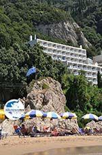 GriechenlandWeb.de Agios Gordis (Gordios) | Korfu | GriechenlandWeb.de - foto 35 - Foto GriechenlandWeb.de