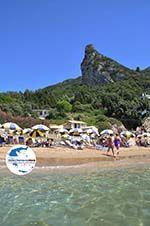 GriechenlandWeb.de Agios Gordis (Gordios) | Korfu | GriechenlandWeb.de - foto 36 - Foto GriechenlandWeb.de