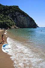 Agios Gordis (Gordios) | Korfu | GriechenlandWeb.de - foto 37 - Foto GriechenlandWeb.de