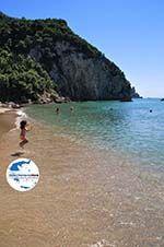 GriechenlandWeb.de Agios Gordis (Gordios) | Korfu | GriechenlandWeb.de - foto 38 - Foto GriechenlandWeb.de