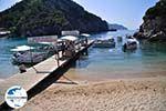 GriechenlandWeb.de Paleokastritsa (Palaiokastritsa) | Korfu | GriechenlandWeb.de - foto 1 - Foto GriechenlandWeb.de