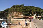 GriechenlandWeb.de Paleokastritsa (Palaiokastritsa) | Korfu | GriechenlandWeb.de - foto 4 - Foto GriechenlandWeb.de
