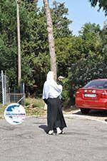 GriechenlandWeb.de Paleokastritsa (Palaiokastritsa) | Korfu | GriechenlandWeb.de - foto 10 - Foto GriechenlandWeb.de