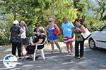 GriechenlandWeb.de Paleokastritsa (Palaiokastritsa) | Korfu | GriechenlandWeb.de - foto 11 - Foto GriechenlandWeb.de