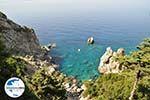 GriechenlandWeb.de Paleokastritsa (Palaiokastritsa) | Korfu | GriechenlandWeb.de - foto 16 - Foto GriechenlandWeb.de