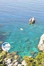 GriechenlandWeb.de Paleokastritsa (Palaiokastritsa)   Korfu   GriechenlandWeb.de - foto 18 - Foto GriechenlandWeb.de