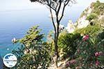 GriechenlandWeb.de Paleokastritsa (Palaiokastritsa) | Korfu | GriechenlandWeb.de - foto 20 - Foto GriechenlandWeb.de