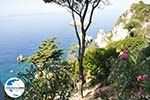 Paleokastritsa (Palaiokastritsa) | Korfu | GriechenlandWeb.de - foto 20 - Foto GriechenlandWeb.de