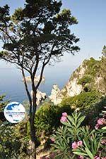 Paleokastritsa (Palaiokastritsa) | Korfu | GriechenlandWeb.de - foto 21 - Foto GriechenlandWeb.de