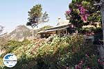 GriechenlandWeb.de Paleokastritsa (Palaiokastritsa) | Korfu | GriechenlandWeb.de - foto 24 - Foto GriechenlandWeb.de