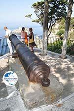 GriechenlandWeb.de Paleokastritsa (Palaiokastritsa) | Korfu | GriechenlandWeb.de - foto 25 - Foto GriechenlandWeb.de