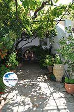 GriechenlandWeb.de Paleokastritsa (Palaiokastritsa) | Korfu | GriechenlandWeb.de - foto 28 - Foto GriechenlandWeb.de