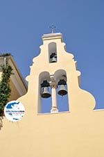 GriechenlandWeb.de Paleokastritsa (Palaiokastritsa) | Korfu | GriechenlandWeb.de - foto 31 - Foto GriechenlandWeb.de