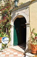 GriechenlandWeb.de Paleokastritsa (Palaiokastritsa) | Korfu | GriechenlandWeb.de - foto 37 - Foto GriechenlandWeb.de