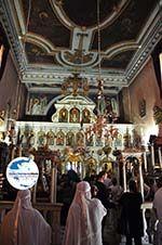 GriechenlandWeb Paleokastritsa (Palaiokastritsa) | Korfu | GriechenlandWeb.de - foto 39 - Foto GriechenlandWeb.de
