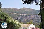 GriechenlandWeb Paleokastritsa (Palaiokastritsa) | Korfu | GriechenlandWeb.de - foto 42 - Foto GriechenlandWeb.de
