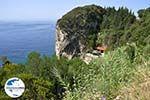 GriechenlandWeb.de Paleokastritsa (Palaiokastritsa)   Korfu   GriechenlandWeb.de - foto 49 - Foto GriechenlandWeb.de