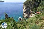 GriechenlandWeb.de Paleokastritsa (Palaiokastritsa) | Korfu | GriechenlandWeb.de - foto 50 - Foto GriechenlandWeb.de