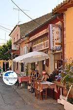 GriechenlandWeb.de Doukades | Korfu | GriechenlandWeb.de - foto 1 - Foto GriechenlandWeb.de