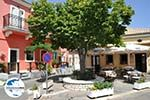 GriechenlandWeb.de Doukades | Korfu | GriechenlandWeb.de - foto 2 - Foto GriechenlandWeb.de