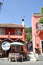 GriechenlandWeb.de Doukades | Korfu | GriechenlandWeb.de - foto 3 - Foto GriechenlandWeb.de