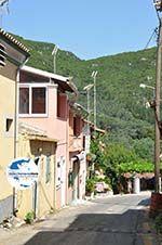 GriechenlandWeb.de Doukades | Korfu | GriechenlandWeb.de - foto 7 - Foto GriechenlandWeb.de