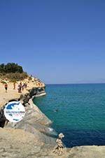 GriechenlandWeb Sidari | Korfu | GriechenlandWeb.de - foto 13 - Foto GriechenlandWeb.de