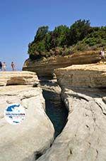 GriechenlandWeb.de Sidari | Korfu | GriechenlandWeb.de - foto 14 - Foto GriechenlandWeb.de
